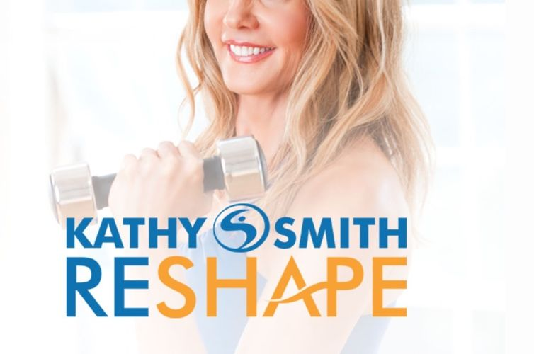 Reshape Kathy Smith